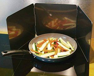 revêtement adhésif cuisine TOP 1 image 0 produit
