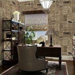 revêtement adhésif gris pour meuble TOP 10 image 1 produit
