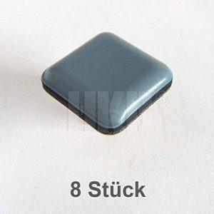 revêtement adhésif gris pour meuble TOP 12 image 0 produit