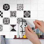 revêtement mural cuisine adhésif TOP 4 image 2 produit