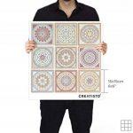revêtement mural cuisine adhésif TOP 7 image 3 produit