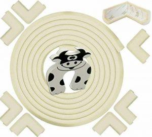 rouleau adhésif blanc pour meuble TOP 2 image 0 produit