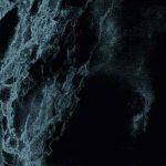 Rouleau adhésif - Papier peint autocollant - Vinyle auto-adhésif - Décoration - ASPECT MARBRE NOIR - Pose facile et rapide - Cuisine, Salon, Chambre, Salle de bain - Idéal pour Meuble, Porte, Placard, Mur (2 m x 45 cm) de la marque Adzif image 1 produit
