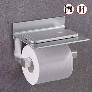 rouleau adhésif salle de bain TOP 11 image 0 produit