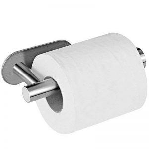 rouleau adhésif salle de bain TOP 13 image 0 produit