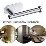 rouleau adhésif salle de bain TOP 13 image 1 produit