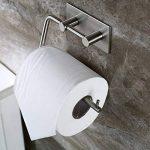 rouleau adhésif salle de bain TOP 3 image 1 produit