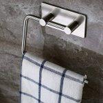 rouleau adhésif salle de bain TOP 3 image 4 produit