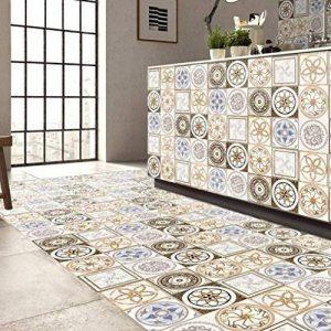 rouleau adhésif salle de bain TOP 9 image 0 produit