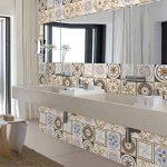 rouleau adhésif salle de bain TOP 9 image 3 produit