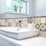 rouleau adhésif salle de bain TOP 9 image 4 produit