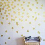 Rouleau Gaffer et Builders rubans N/A doré de la marque Duck Tape image 4 produit