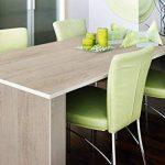 rouleau papier adhésif pour meuble TOP 0 image 1 produit