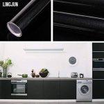 rouleau papier adhésif pour meuble TOP 10 image 1 produit