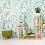 rouleau papier adhésif pour meuble TOP 12 image 1 produit