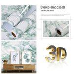 rouleau papier adhésif pour meuble TOP 12 image 3 produit