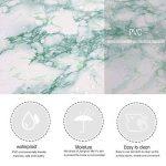 rouleau papier adhésif pour meuble TOP 12 image 4 produit