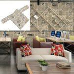 rouleau papier adhésif pour meuble TOP 8 image 3 produit