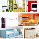 rouleau papier adhésif pour meuble TOP 9 image 3 produit