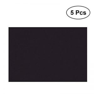 rouleau papier adhésif couleur TOP 4 image 0 produit