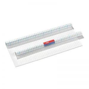 rouleau plastique adhésif TOP 2 image 0 produit