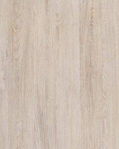 rouleau vinyle adhésif pour meuble TOP 0 image 0 produit
