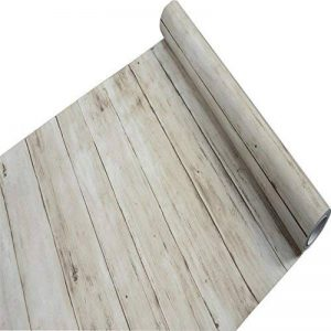 rouleau vinyle adhésif pour meuble TOP 5 image 0 produit
