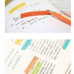 ruban adhésif couleur TOP 2 image 3 produit