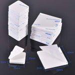 ruban adhésif tissu blanc TOP 12 image 2 produit