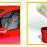 ruban adhésif voiture TOP 3 image 1 produit
