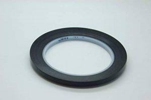ruban adhésif 5mm TOP 11 image 0 produit