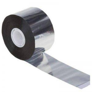 ruban adhésif aluminium TOP 0 image 0 produit