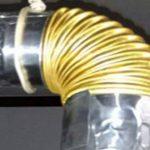 ruban adhésif aluminium TOP 10 image 4 produit