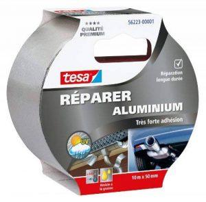ruban adhésif aluminium TOP 2 image 0 produit