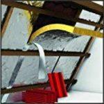 ruban adhésif aluminium TOP 5 image 1 produit
