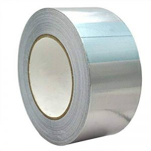 ruban adhésif aluminium TOP 7 image 0 produit