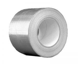 ruban adhésif aluminium TOP 8 image 0 produit