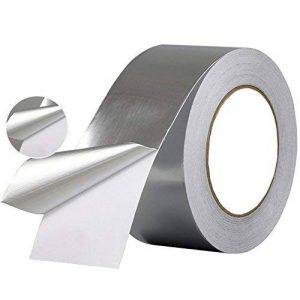 ruban adhésif aluminium TOP 9 image 0 produit