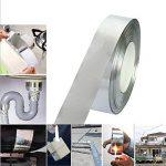 ruban adhésif aluminium TOP 9 image 1 produit