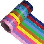 ruban adhésif colore TOP 5 image 2 produit