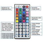 ruban adhésif colore TOP 7 image 3 produit