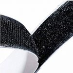 ruban autocollant couture TOP 7 image 2 produit