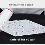 ruban collant pour tissu TOP 1 image 3 produit