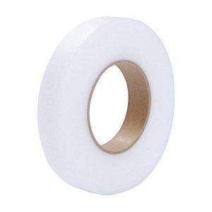ruban collant pour tissu TOP 6 image 0 produit