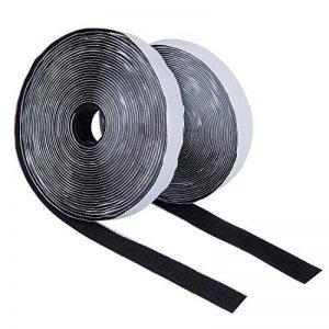 ruban collant pour tissu TOP 8 image 0 produit
