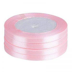 ruban de tissu TOP 5 image 0 produit