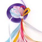 ruban de tissu TOP 9 image 2 produit