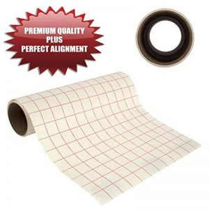 ruban tissu adhésif déco TOP 3 image 0 produit