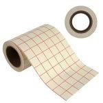 ruban tissu adhésif déco TOP 4 image 4 produit
