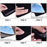 ruban tissu adhésif TOP 9 image 3 produit